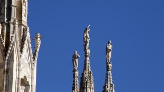 Spain Italy 1250