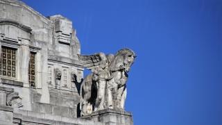 Spain Italy 1271