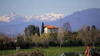 Spain Italy 1290