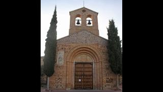 Spain Italy 1292