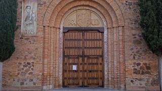 Spain Italy 1293