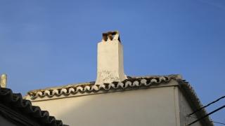 Spain Italy 1311