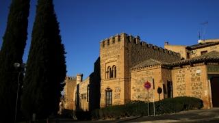 Spain Italy 1323
