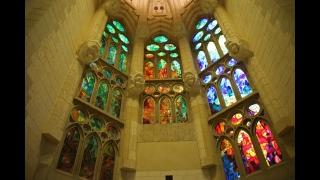 Spain Italy 1373