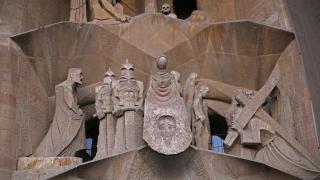 Spain Italy 1385