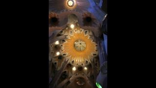 Spain Italy 1404