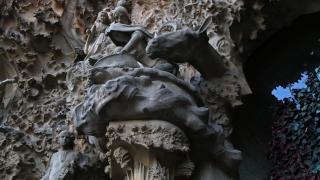 Spain Italy 1414