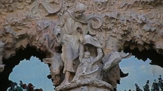 Spain Italy 1416