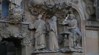 Spain Italy 1418