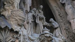 Spain Italy 1419