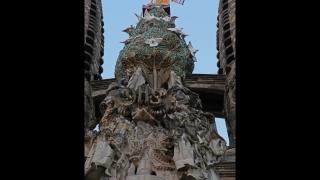 Spain Italy 1424