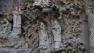 Spain Italy 1425