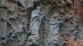 Spain Italy 1427