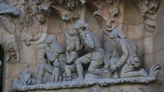 Spain Italy 1426