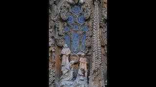 Spain Italy 1428