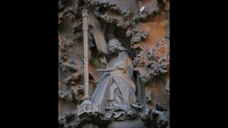 Spain Italy 1429