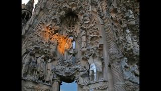 Spain Italy 1431