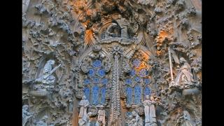 Spain Italy 1432