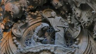 Spain Italy 1433