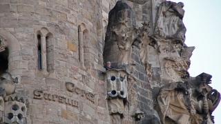 Spain Italy 1434