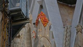 Spain Italy 1435