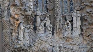 Spain Italy 1444