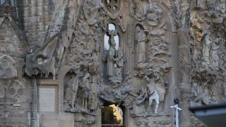 Spain Italy 1446