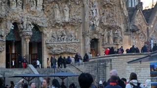 Spain Italy 1447
