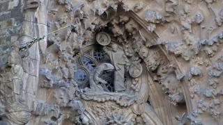Spain Italy 1452