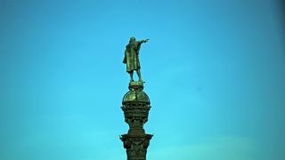 Spain Italy 1480