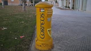 Spain Italy 1510