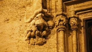 Spain Italy 1529