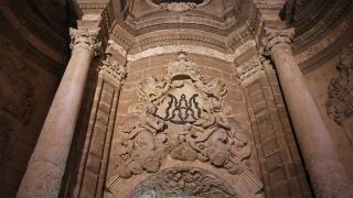 Spain Italy 1546