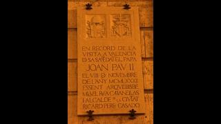 Spain Italy 1550