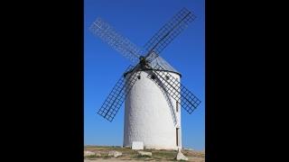 Spain Italy 1566