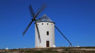Spain Italy 1568