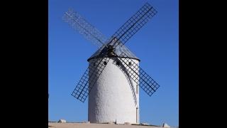 Spain Italy 1569