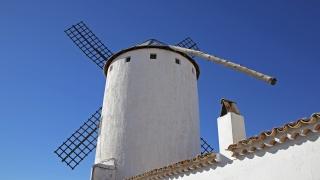 Spain Italy 1576