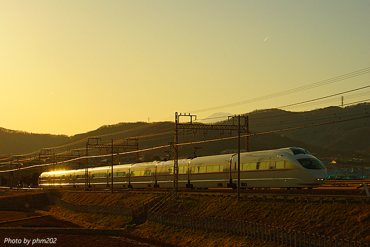 IMGP4205-3.jpg