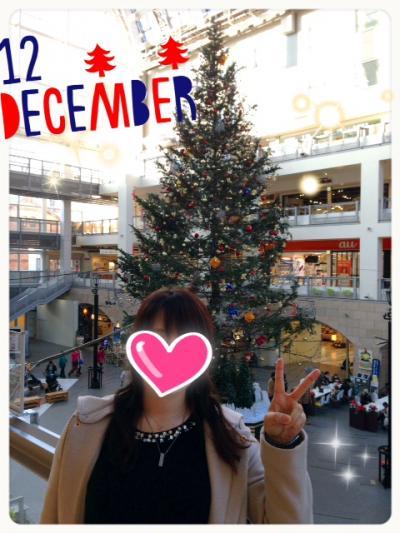 2015-12-7-28_convert_20151210164221.jpg