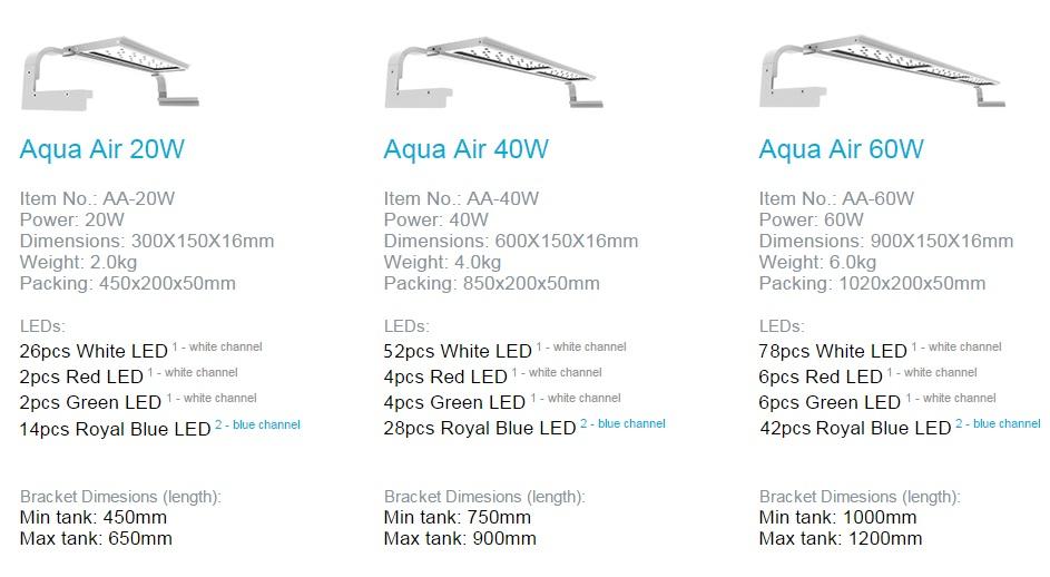 Aquaair0072.jpg