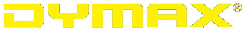 dymax_logo.png