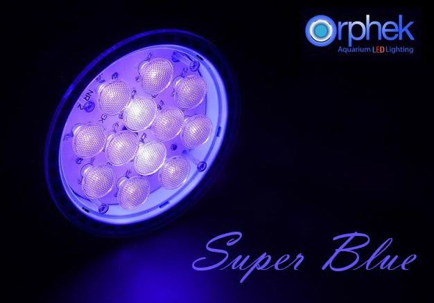 orphek-NR-12B-super-blue_1.jpg