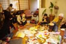 $piyoko works-絵楽譜
