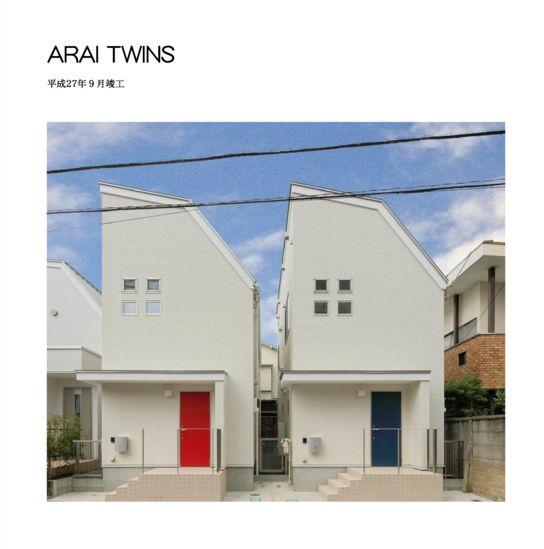 twins_book.jpg