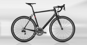 Cervelo-RCA-road-bike-lightweight-bicycle01.jpg