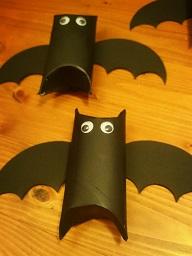 halloween-bat01.jpg