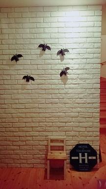 halloween-bat02.jpg