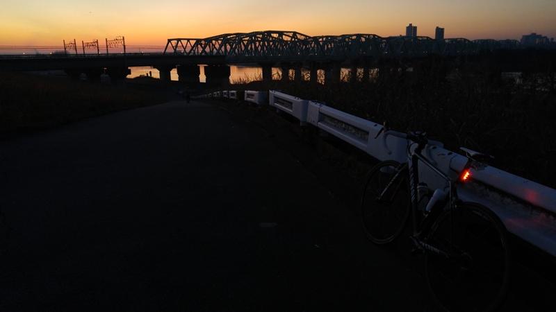 2015-12-09_01.jpg