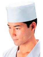 丸帽子 SK20